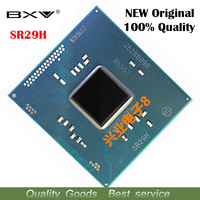 SR29H N3050 CPU 100 Original New BGA Chipset For Laptop Free Shipping