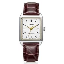 4b6a9f6ae13a Compra casio watch y disfruta del envío gratuito en AliExpress.com
