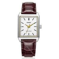 Casio Watch Luxury Brand Men Watch Ultra Thin Clock Male Quartz Watch Men Waterproof Casual Wristwatch