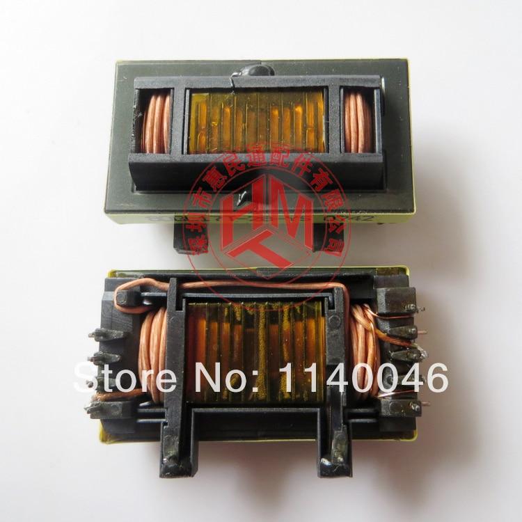80GL17T-28-YS  Inverter Transformer
