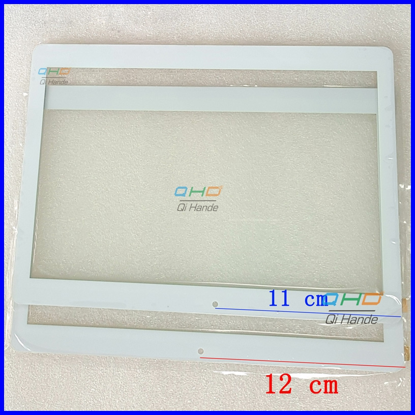 High Quality New For 10.1'' inch Teclast 98 MTK6753 Octa Core 4G Touch Screen Digitizer Sensor Replacement Parts Free Shipping a1398 high quality 98