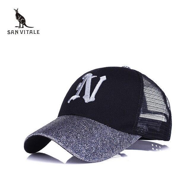 Gorra de béisbol para las mujeres sombreros Girls Caps Hip Hop Streetwear  Golf Bone Pokemon Pop 32c28d1d16c