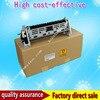 Original 95 New LaserJet Pro400 M401 Fuser Assembly Fuser Unit RM1 8808 110V RM1 8809 220V