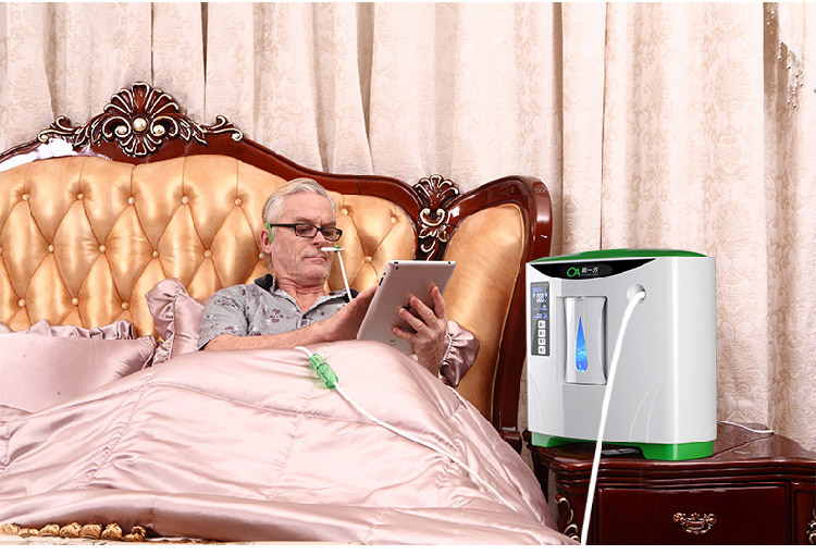 XY-1-portable-oxygen-concentrator-20