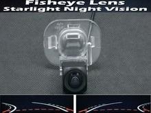 For Hyundai Verna Solaris Sedan Kia Forte 1080P Fisheye Lens Trajectory Tracks Rear view Camera Waterproof Backup Reverse Camera 1080p fisheye lens trajectory tracks car rear view camera for kia k2 rio sedan hatchback ceed 2013 hyundai accent solaris verna