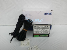 Dixell Italië XR04CX vriezer elf thermostaat temperatuurregelaar temperatuurregelaar(China)