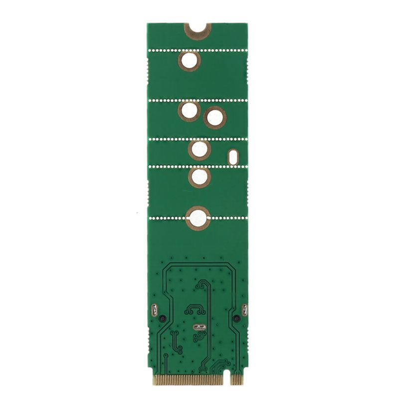 Worldwide delivery bcm94360cs2 pci adapter in NaBaRa Online