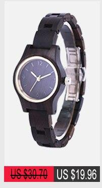 hot-sell-watch-women-men-clock-1_06