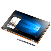 Free Shipping VOYO Tablet PC Support Touchscreen Intel APOLLO LAKE N3450 4G RAM 120G SSD License Windows10 with IPS Screen