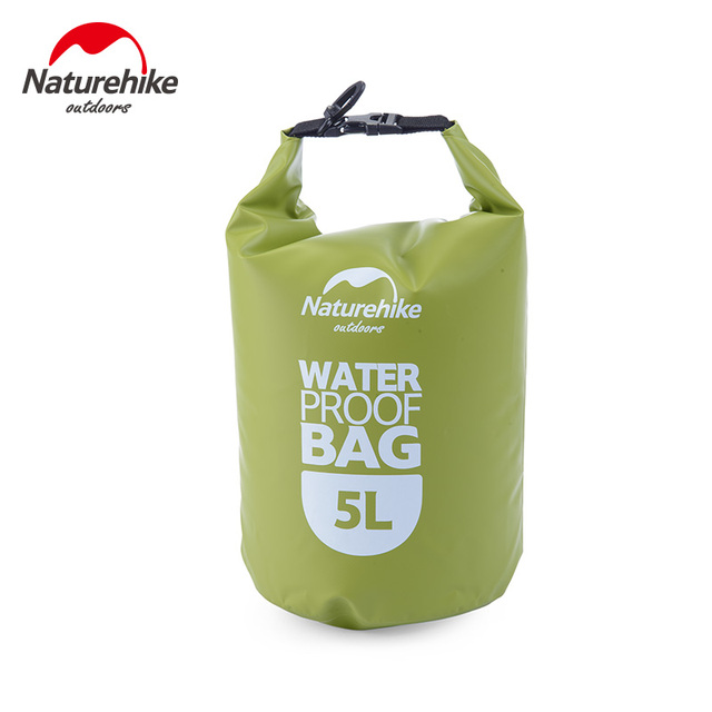 Ultralight Sports Water Jug for Camping BBQ Water Storage Container Bag 2L 5L 15L 25L