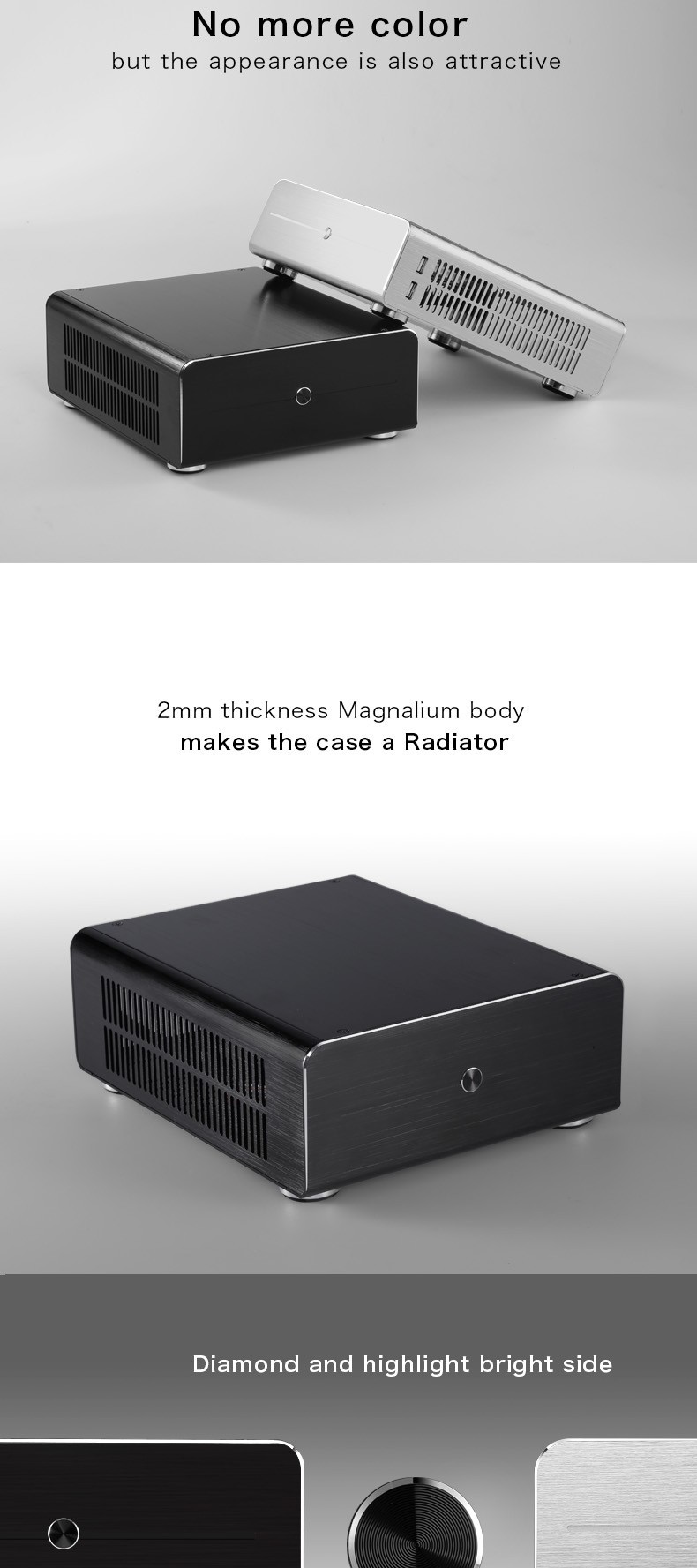 personalized_computer-_case_02