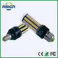 LED Cron Light  5736 SMD More Bright 5730 5733 LED Corn lamp Bulb light 3.5W 5W 7W 8W 12W 15W E14 85V-265V