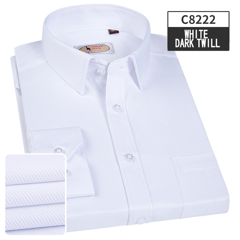 c8222