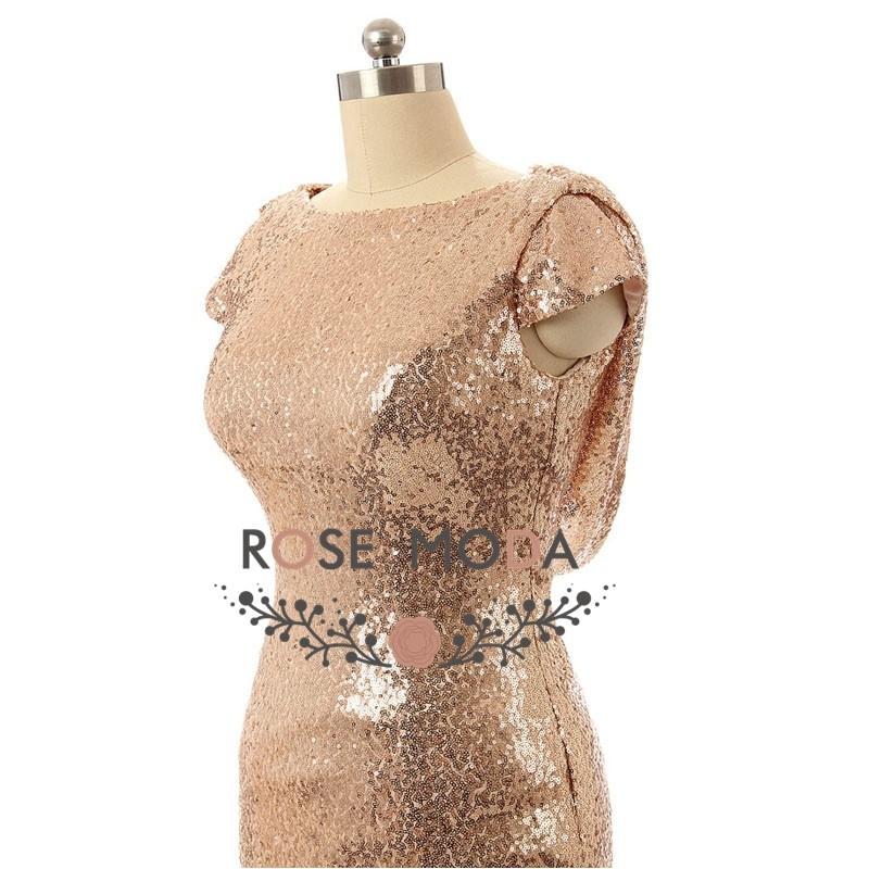 rose moda08