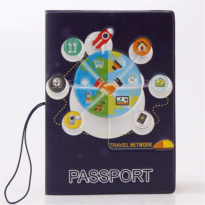 travel network passport cover1