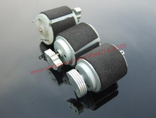H1 black 260 vibration motor strong earthquake circle micro DC vibration motor 3-6v for massager