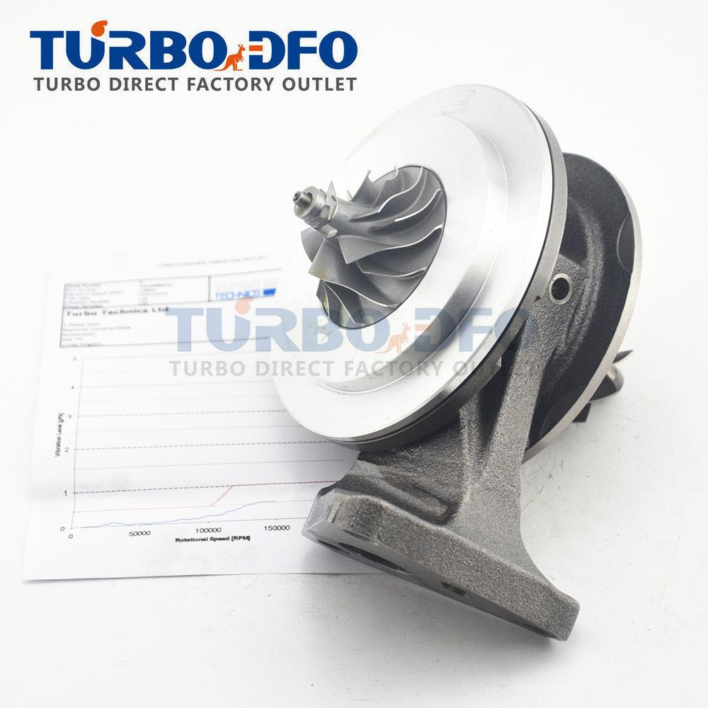 53049880032 turbo cartridge Balanced for VW T5 Transporter 2.5 TDI 96 Kw 130 HP AXD- turbine CHRA repair kit 070145701E core NEW53049880032 turbo cartridge Balanced for VW T5 Transporter 2.5 TDI 96 Kw 130 HP AXD- turbine CHRA repair kit 070145701E core NEW
