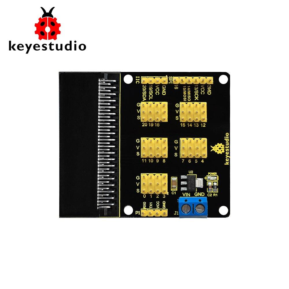 KS0295 (5)