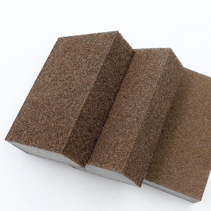 Губка Боб деревянная модель Живопись полированный хлопок пески 60 головы