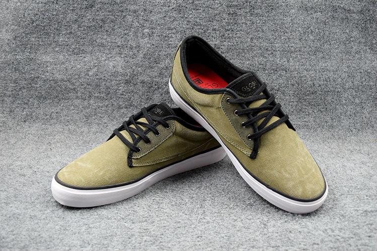 globe shoes (44)