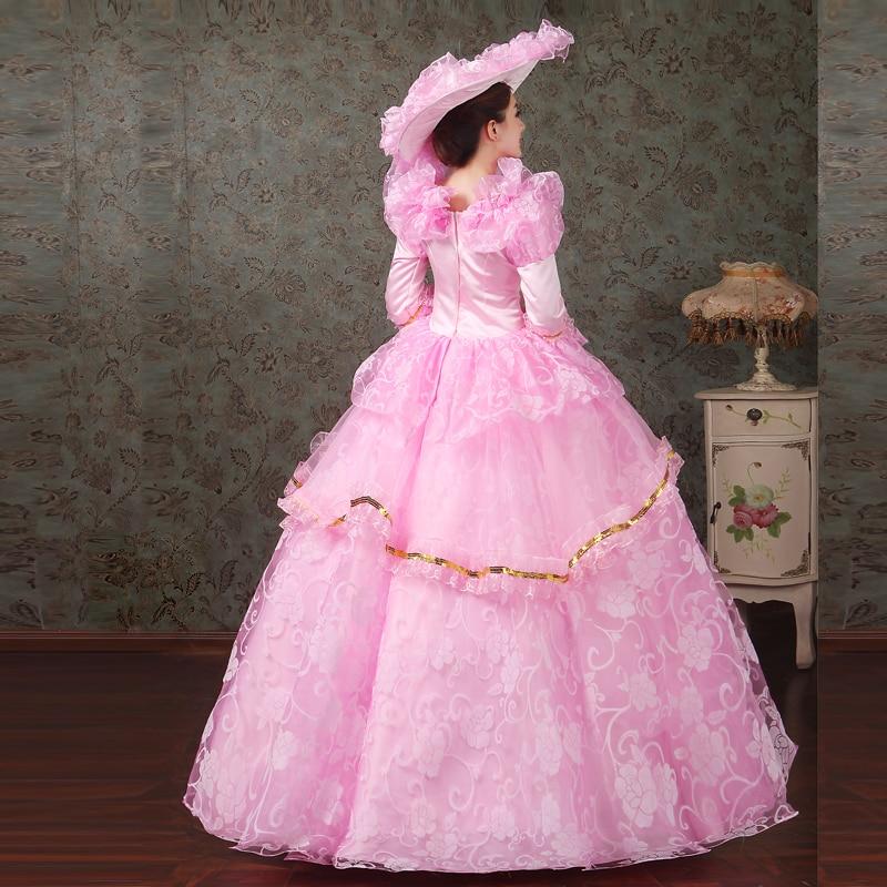 Hermosa Vestidos De Novia De La Mascarada Ideas Ornamento ...