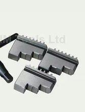 Зажимы для сварочного инструмента 3 шт картридж с тремя зажимами