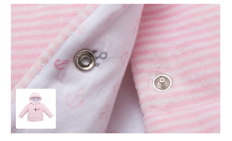 New-winter-jacket-warm-clothing-baby-boys-cartoon-clothing-coat-jacket-coat-baby-blue-hoodie-and-apparel-5