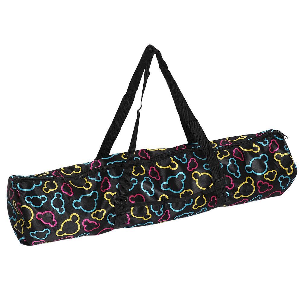 Backpack Yoga Bag Case Bag Mat