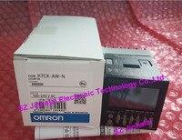Новое и оригинальное H7CX AW N OMRON граф реле электронный счетчик 100 240VAC