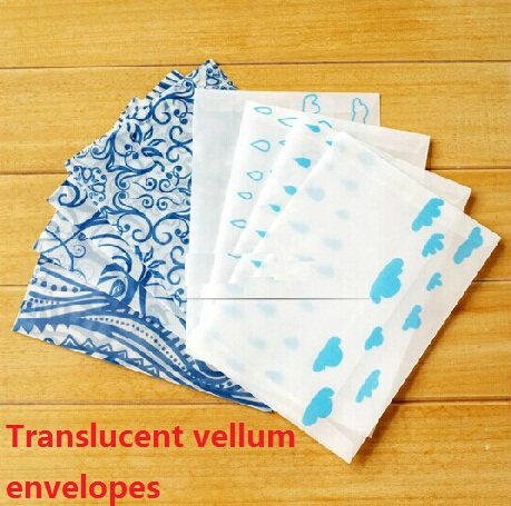 cheap vellum paper Translucent vellum paper - sheer delight (pun intended) some call it see-though some call it transparent some call it sheer we call it vellum paper, an extensive collection of delicate translucent papers with the lovely appearance of frosted glass and a multitude of uses.