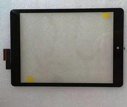 Original New 7 85 eFun Nextbook 8 NX785QC8G Tablet touch screen panel Digitizer Glass Sensor replacement