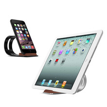 Charging Holder For Apple Devices