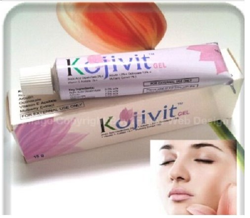 Kojic glycolic acid face whitening creme dark spots removal clean pigment skin care speckle blemish treatment 150g cosmetic grade kojic acid powder skin whitening material