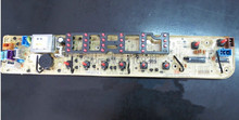 Free shipping 100 tested for Midea for rongshida washing machine board xqb50 817g 50 2078 55