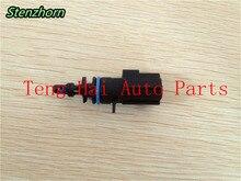 Stenzhorn For Chrysler temperature sensor,364AA