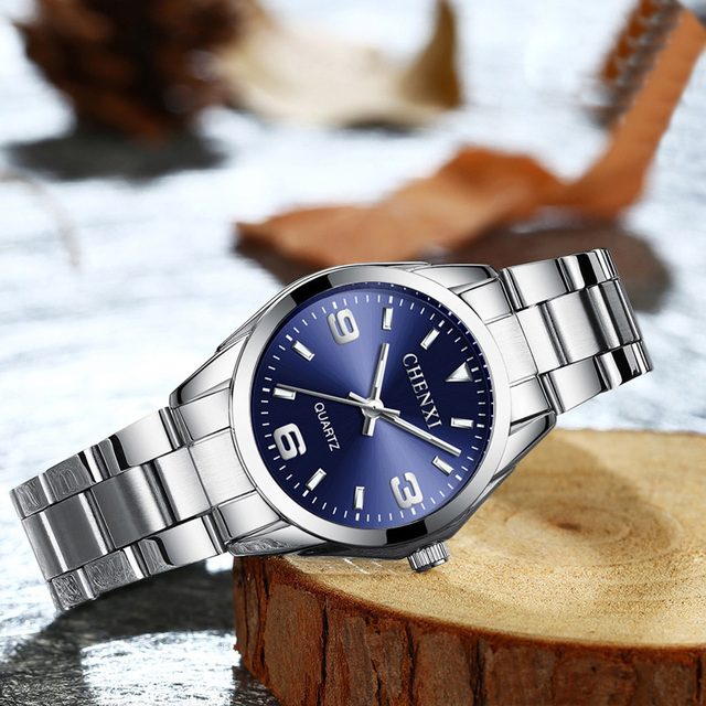New 2019 Wrist Watch Women Watches Ladies Top Luxury Brand Style Quartz Wristwatches For Women Clock Female Hours Montre Femme