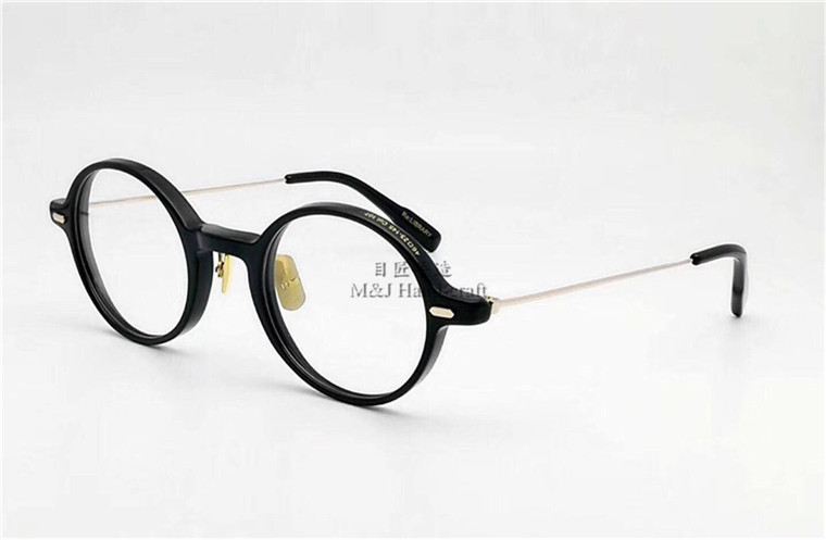 4860c489d525c NEW High Quality Ultralight Limited Offer Royal Style OG LIBRARY ...