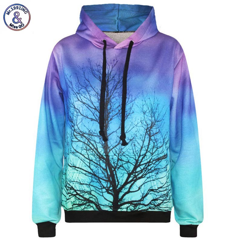 Nice Womens Tracksuit Reviews - Online Shopping Nice Womens ...