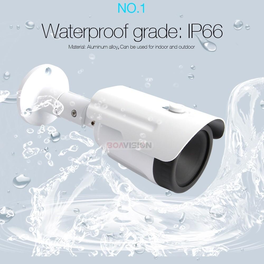 02 CCTV Microphone