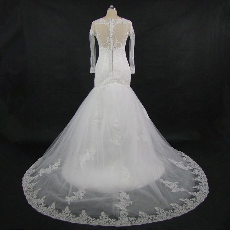 6529a8aeb18aa65 QQ Lover 2018 шикарные блестящие кристаллы бальное платье свадебное платье  на заказ свадебное платье; Robe De Mariage Vestido De NoivaUSD 84.00/piece  ...