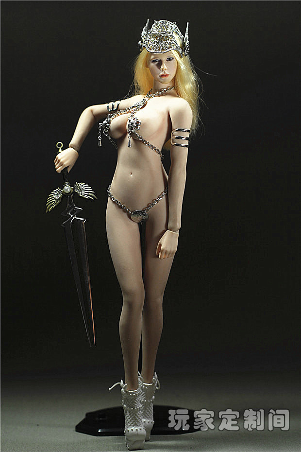 1/6 scale figure doll accessories clothes female Sexy dress for 12 Action figure fit PHICEN doll.not include doll and other 516 1 6 scale figure doll clothes for 12 action figure doll accessories female sexy dress not include doll and other accessories