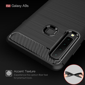 Cover 5.99For Samsung Galaxy A9 2018 Case For Samsung Galaxy A9 A8 Star Pro A9S A6S 2018 2019 SM A920 G8850 Coque Cover Case(China)