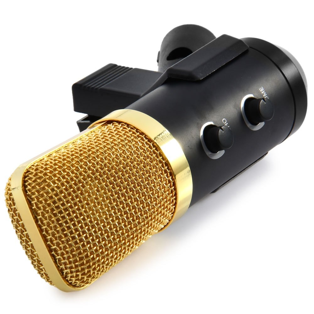 MK-F100TL-USB-Condenser-Sound-Recording-Microphone-with-Stand-for-Radio-Braodcasting-Chatting-Singing-Skype-Recording (2)