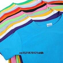 Men t shirt Ryzen Summer Fashion Prints Tops Black t-shirt novelty tshirt women