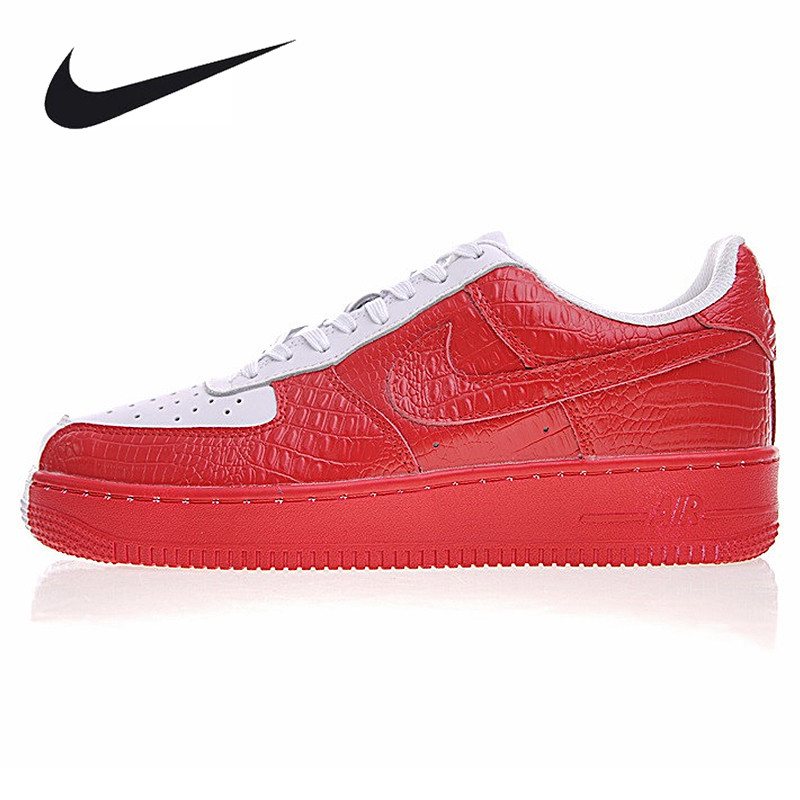 Shop discount nike air force one low