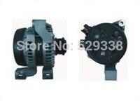 Ford volvo 용 auto alternator 104210-3550 1042103550