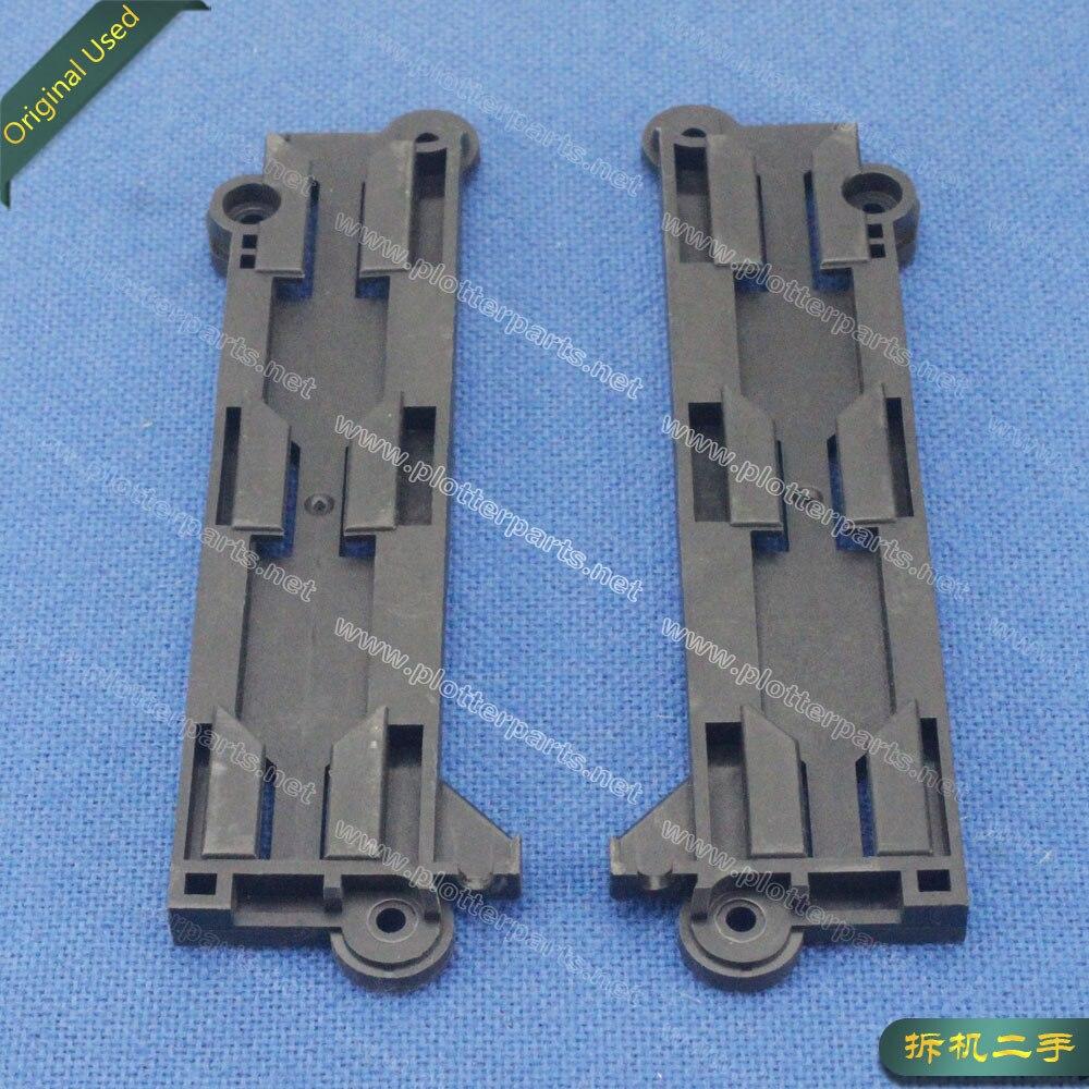 C4713-60038 HP DesignJet 430 450C 455CA 488CA Media extension kit Original Used
