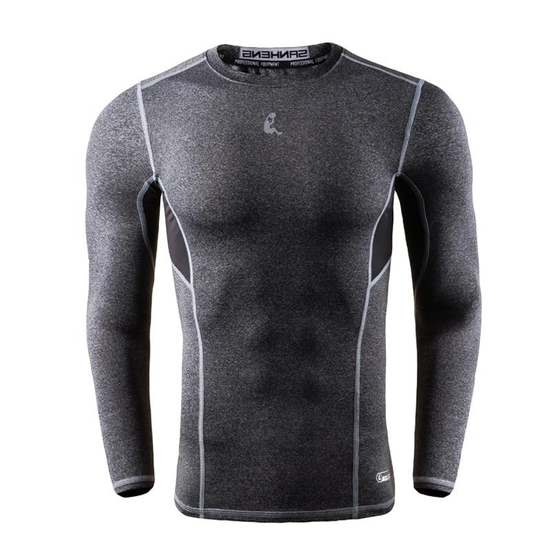 5f5edf5812c3 Для мужчин s бег футболки быстросохнущая Майка Спорт Man Running Singlet  Для мужчин Фитнес S216810-