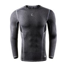 Mens Running T-shirts Quick Dry Undershirt Sport Man Singlet Men Fitness S216810-811A