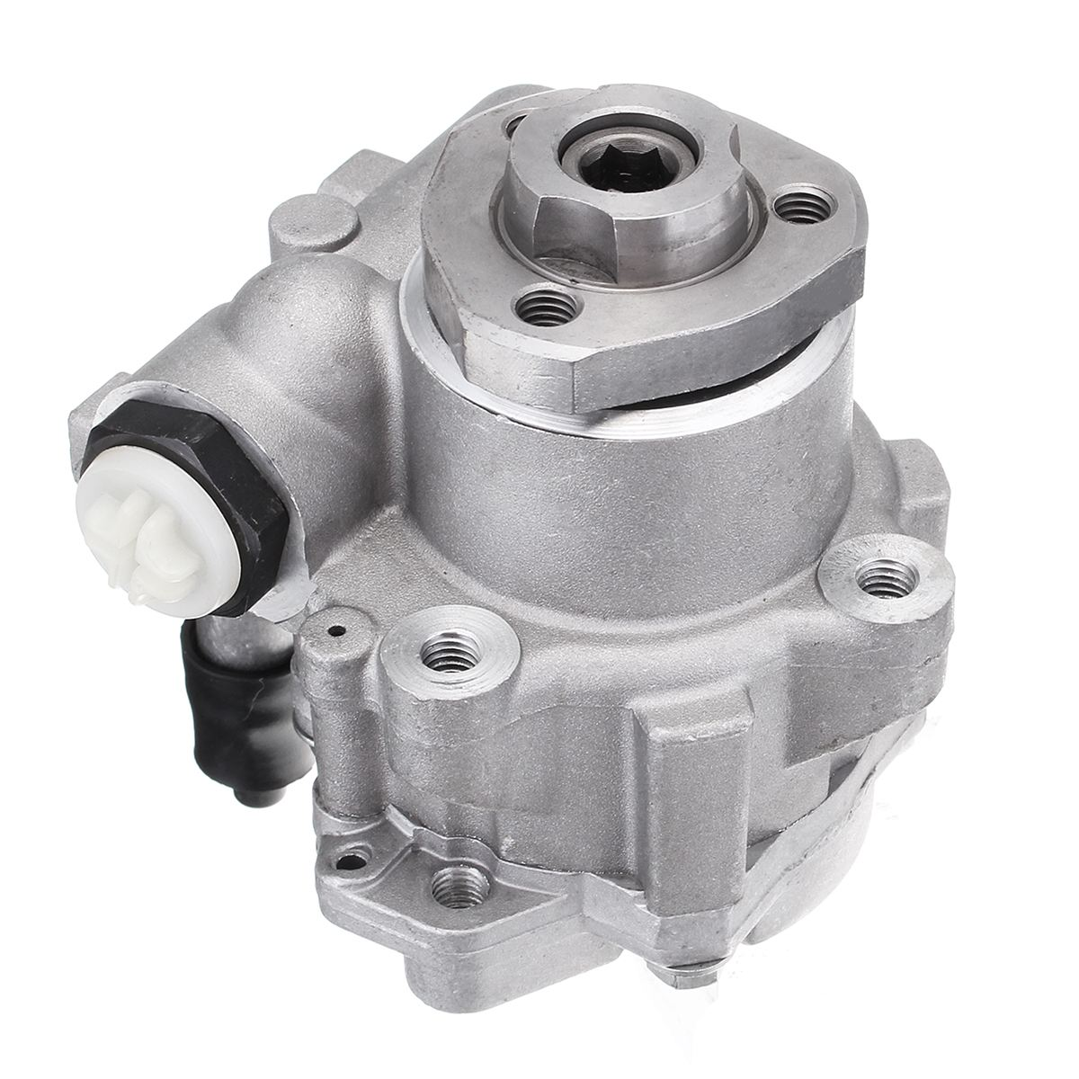 us $59 75 12% off power steering pump engine for bmw e46 3 series 325i 328i 32411094965 new in power steering pumps \u0026 parts from automobiles \u0026Location 2001 Bmw X5 Jeep Grand Wagoneer Power Steering Pump Bmw 325i #19